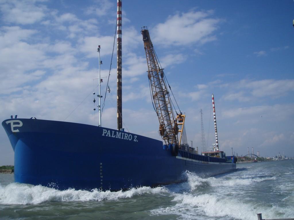 PALMIRO_04