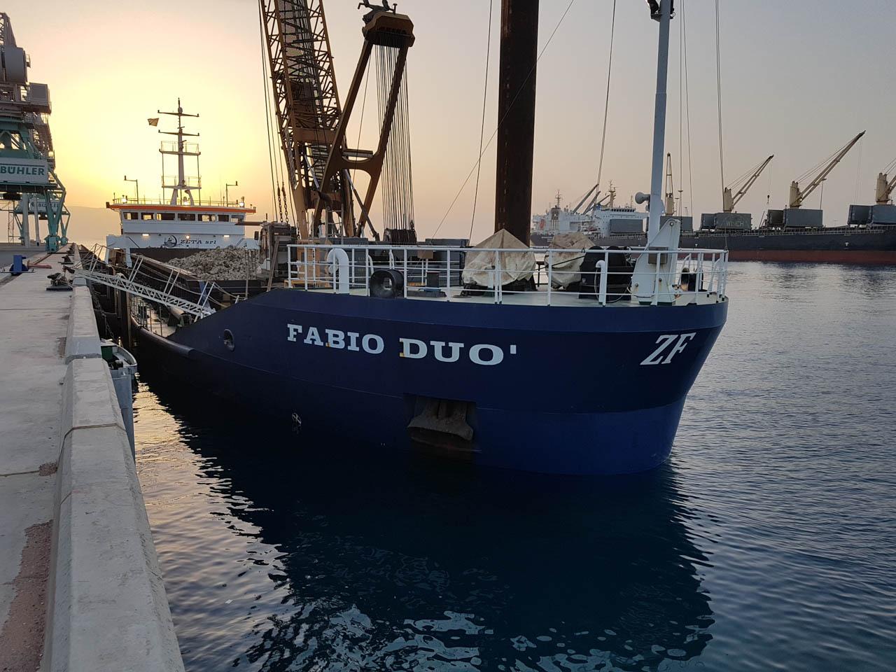 zeta-fabio-duo-13