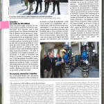 rivista-2