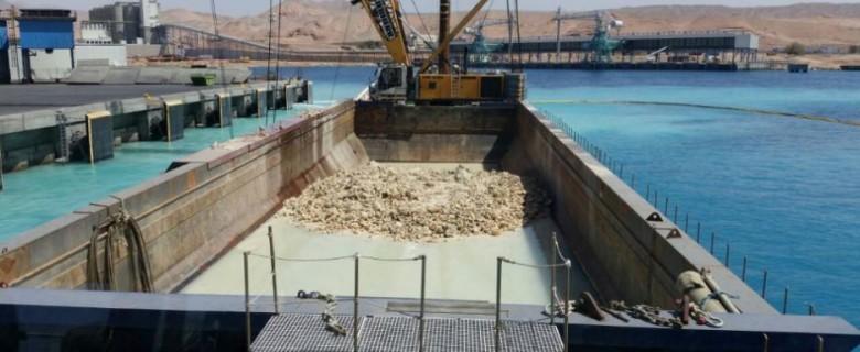 Porto di Aqaba